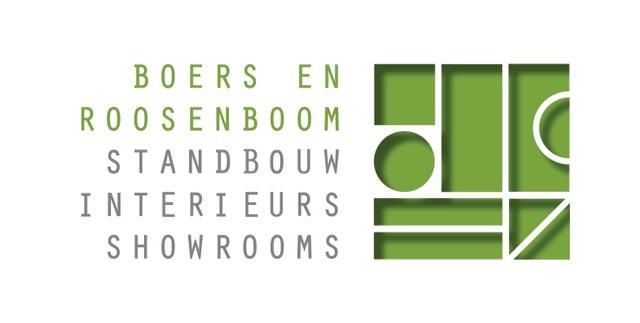 Boers Roosenboom2019
