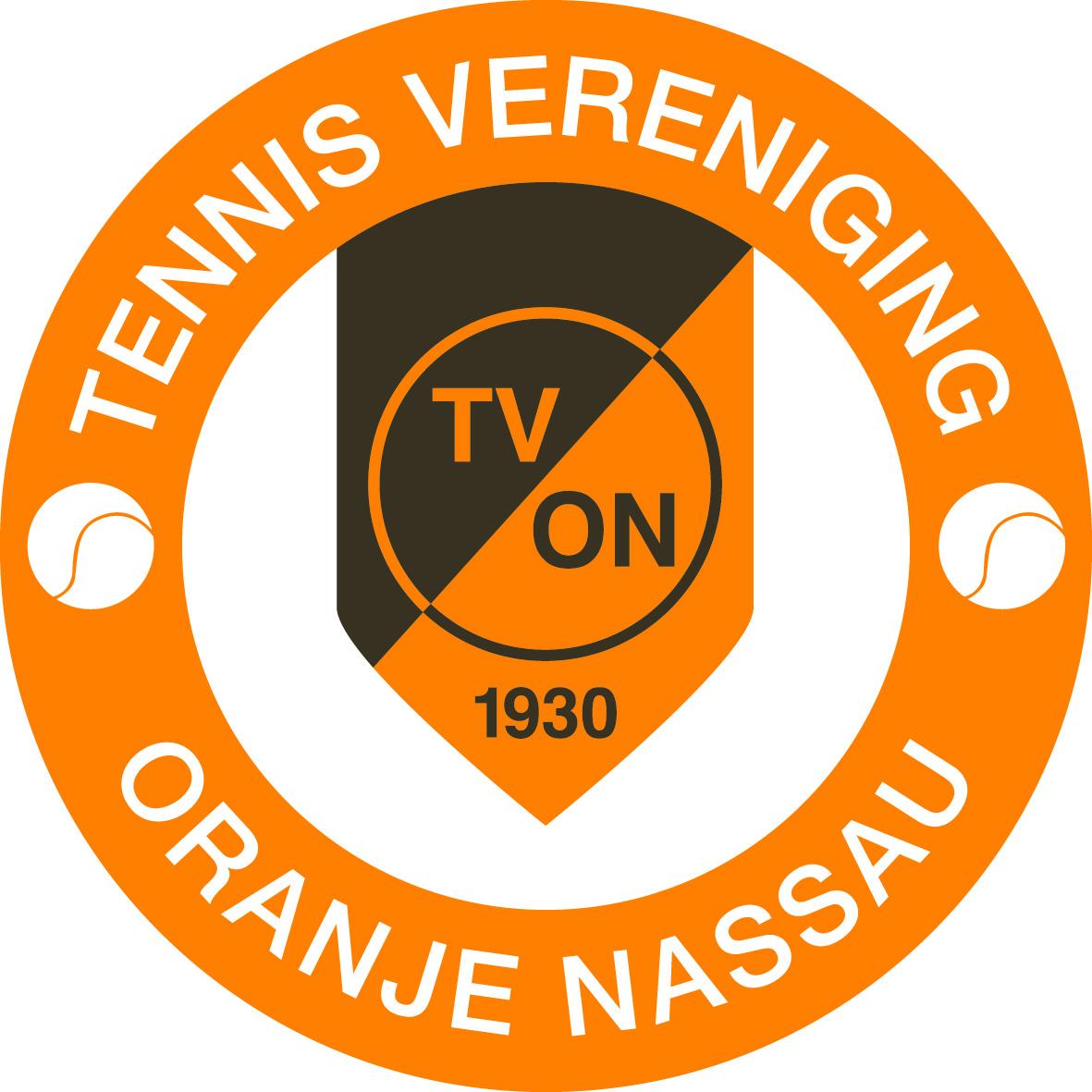 TVON logo FC