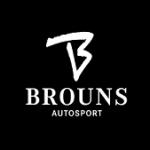 AutosportBrouns_klein