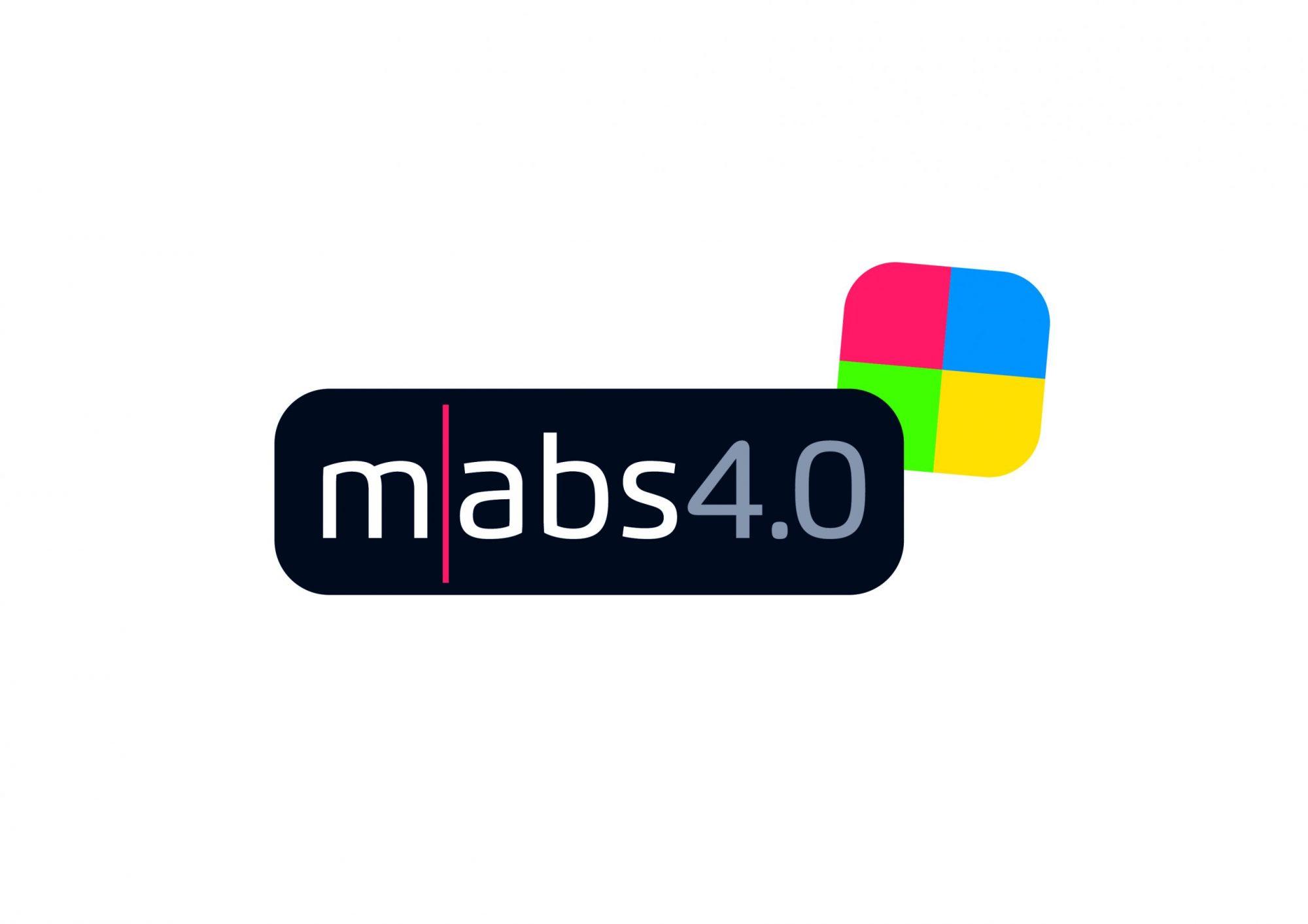 mabs-nl